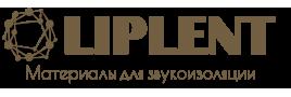 Liplent-Shop   Материалы для звукоизоляции