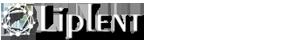 Liplent-Shop | Материалы для звукоизоляции
